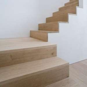 stepenice fasada